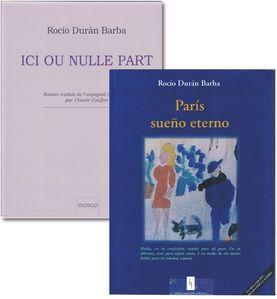 Libro 4 Ici et nulle part