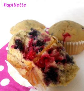 muffins-baies-rouges-016.JPG