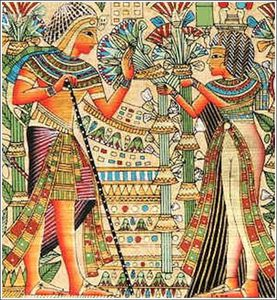 F-Papyrus-Egyptien2-copie-1.jpg
