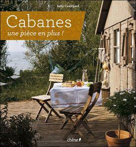 Cabanes 07