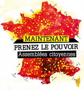 assemblees-citoyennes.png