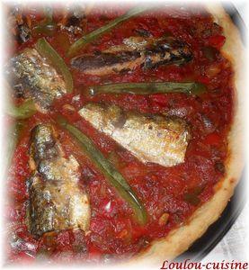 tarte-aux-poivrons-et-aux-sardines2.jpg