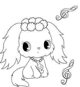 coloriage_jewelpet_15.jpg
