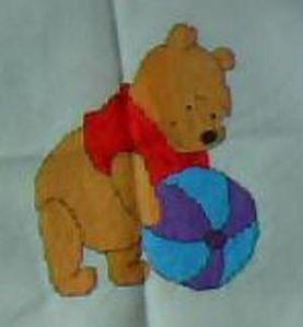 Pooh-von-Birgit-W.-1.jpg