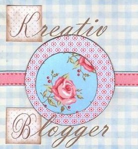 kreative-blogger-1-