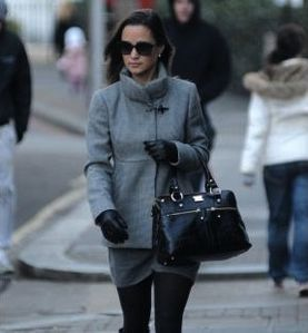 pippa_middleton_sac3-copie-1.jpg