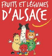 fruits-legumes-Alsace.JPG