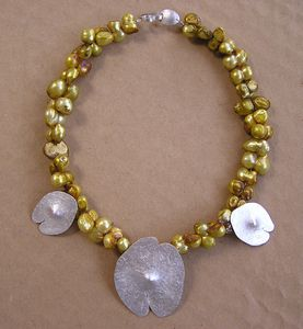 Collier-11