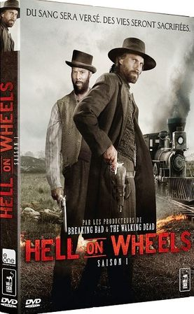 hell-on-wheels-pack-3d.jpg