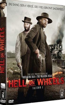 hell-on-wheels-pack-3d.jpg