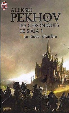 Les-chroniques-de-Siala-T1-copie-1.jpg