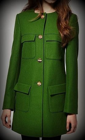manteau-vert-Asos.jpg