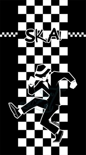SKA by LuMaGa[1]-copie-1