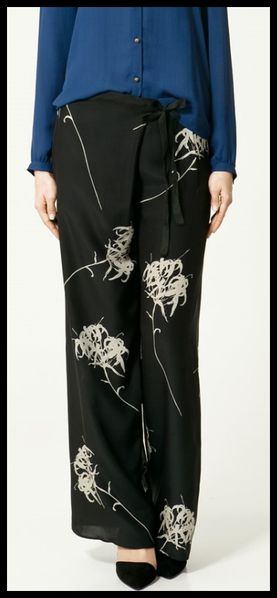 Zara-pantalon-imprime.jpg