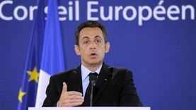 tunisie-news-Sarkozy_President_Union_Europeenne.jpg