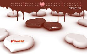 february-10-chocolate-heartz-for-valentines-calendar-1280x8.jpg
