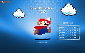 march-10-super-mario-bros-1985-calendar-1280x960-copie-1.jpg
