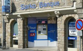 http://img.over-blog.com/278x173/4/46/14/55/banque.jpg