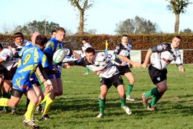 Pont-Vo Rugby3lo