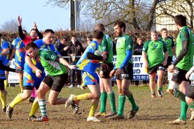 Pont-VO rugby2.1