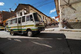 bus-ayacucho 0167
