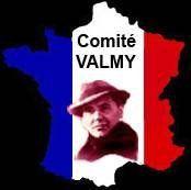 valmy-france.jpg