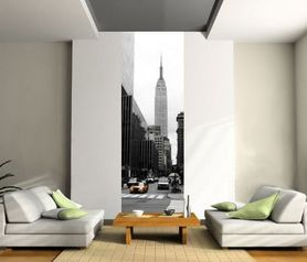 papier-peint-new-york-copie-1.jpg