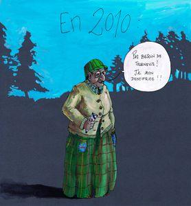 Carte-de-voeux-2010.jpg