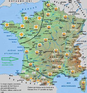 Carte_France--5-.jpg