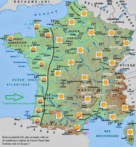 Carte_France--7-.jpg