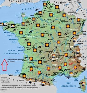 METEO-FRANCE-20-AOUT-2010.JPG