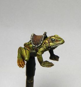 Grenouille-Blacksmith-wip1---web.jpg
