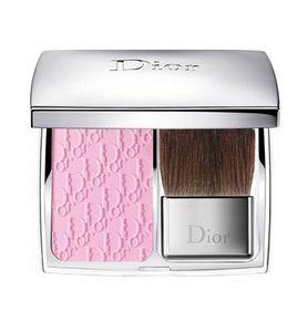 dior-garden-party-rosy-glow-blush-collection-printemps-2012