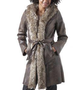 manteau d'hiver promod 99.95