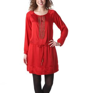 Robe tunique promod 59.95