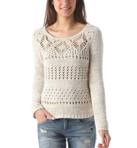 pull tricot promod 39.95