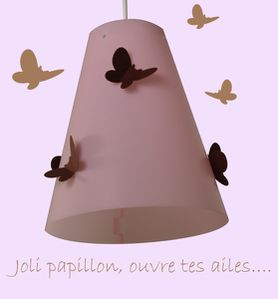 Luminaire-papillon-rose-chocolat-copie-1.jpg
