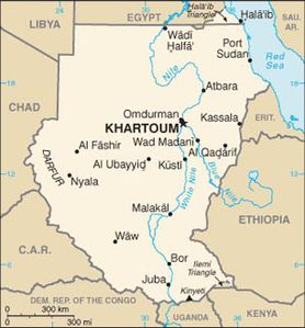 sudan-map.jpg