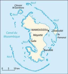carte-mayotte