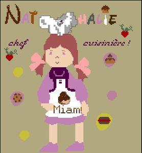 nathalie_cuisine.jpg