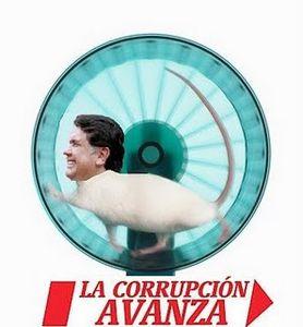 corrupcion-peru.JPG