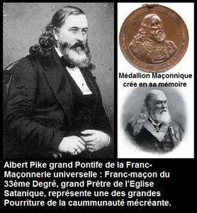 ALBERT-PIKE-PONTIF-MACON-SATANIQUE.jpg