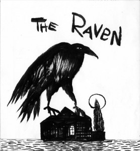 the-raven.png