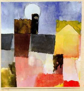 Paul-Klee-copie-1.jpg