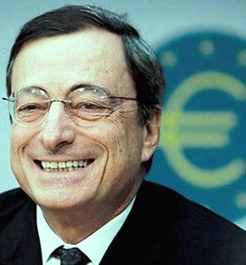 mario-draghi-G30-copie-1.jpg