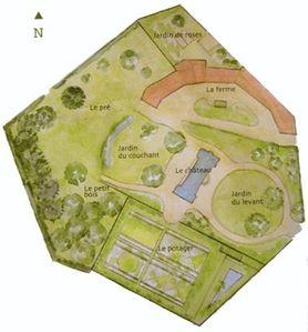Le jardin de Digeon 003
