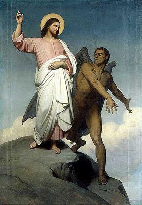 Tentation du Christ 417px-Temptation of Christ