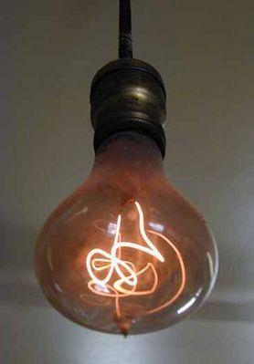 ampoule-livermore.jpg
