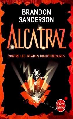 Alcatraz-contre-les-infames-bibliothecaires.jpg