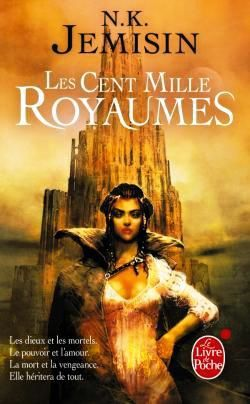 les-cent-mille-royaumes.jpg